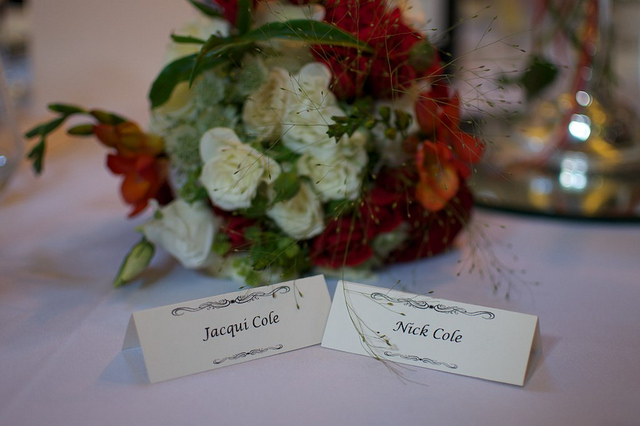 placecards by divingben