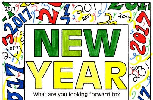 new-year-17-header001