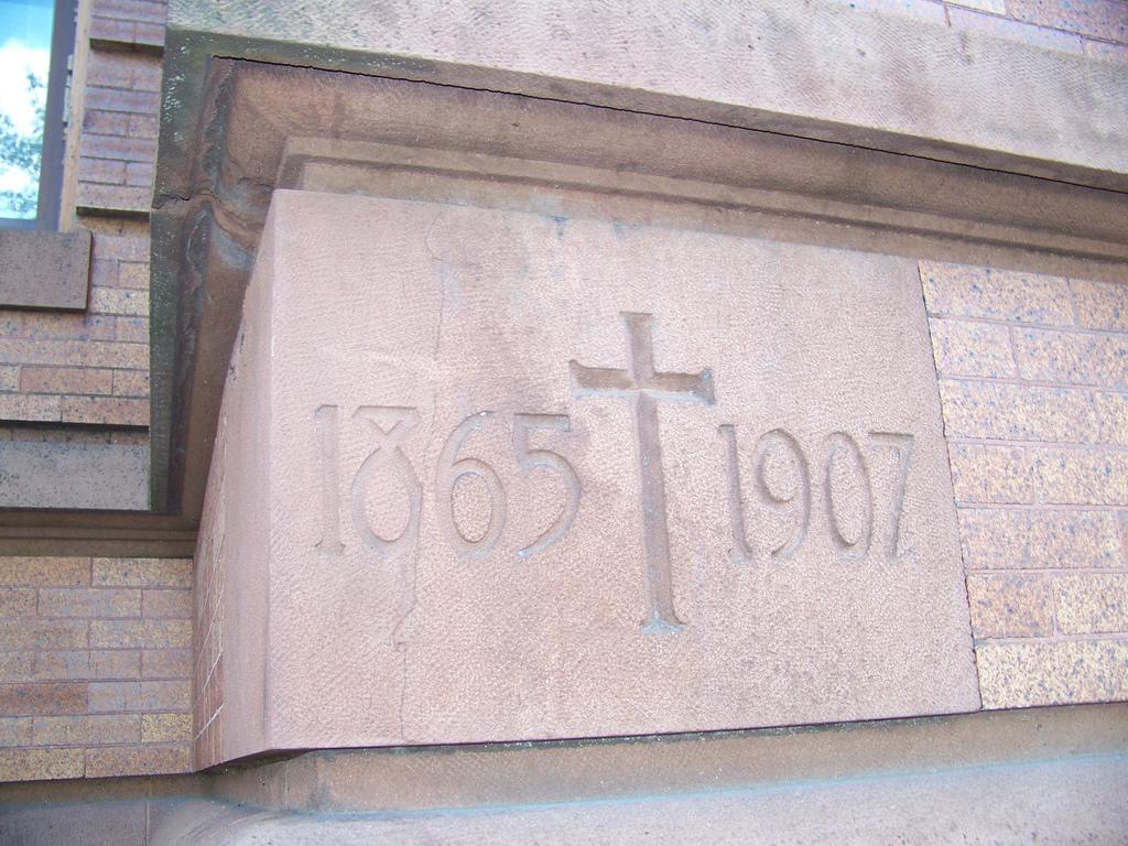 cornerstone by spike55151.jpg