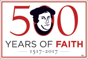 Luther Ref500