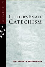 sm catechism